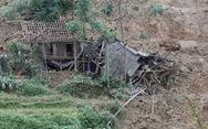 93 người chết, mất tích trong mưa lũ