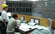 Lo giá điện tăng khi dừng thị trường phát điện cạnh tranh