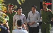 Vụ án buôn lậu tại VN Pharma: Hủy toàn bộ án sơ thẩm