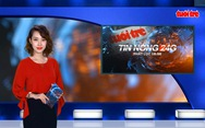 """Tin nóng 24G: Khaisilk gắn mác """"MADE IN CHINA"""" và điệu buồn cho tơ tằm Việt"""
