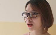 Người trẻ nói gì về tuần lễ cấp cao APEC 2017