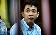 Đề nghị hủy án, điều tra xét xử lại vụ án tại VN Pharma