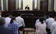 Tòa mời Thứ trưởng Bộ Y tế đến phiên tòa VN Pharma