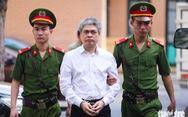Luật sư nói tử hình Nguyễn Xuân Sơn liệu quá vội vàng?