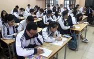 Hiệu trưởng 'trường học sinh hư' với triết lý giáo dục nhân văn