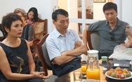 Hãng phim truyện Việt Nam: 'Cổ đông chỉ là đối tượng buôn đất'?