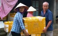 Hà Tĩnh sơ tán hơn 47.000 người trước bão số 10