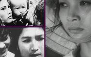 Hãng phim truyện Việt Nam: người già bị con cháu thờ ơ