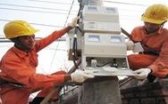 Giá điện bình quân thông báo tăng 8,36%, cuối cùng là bao nhiêu?