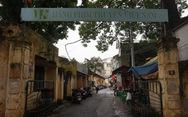 Hãng phim truyện Việt Nam gửi đơn kêu cứu