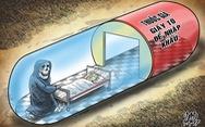 Chưa phơi bày hết sự thật vụ VN Pharma