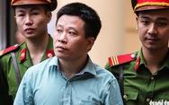 Đại gia Hà Văn Thắm: Mất ngân hàng, tù tội và bồi thường ngàn tỉ?