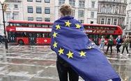 Công dân EU tại Anh đối mặt với luật trục xuất khắt khe sau Brexit