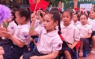 Hà Nội công bố đường dây nóng phản ánh thu sai tiền trường