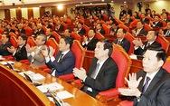 Hội nghị trung ương 6: Mở đường cho cải cách sâu rộng hơn