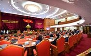 Tổng bí thư Nguyễn Phú Trọng: 'Bộ máy hệ thống chính trị còn cồng kềnh'
