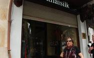 Thư Paris: Khaisilk, hãy tử tế với người tiêu dùng được không?