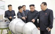 Trung Quốc và Nga cảnh báo tình hình Triều Tiên đang rất nguy hiểm
