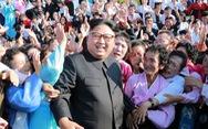 Triều Tiên bị Liên Hiệp Quốc trừng phạt nặng nề hơn