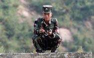 Các nước bắt đầu thực thi cấm vận Triều Tiên