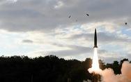 Hàn Quốc sẽ không có vũ khí hạt nhân