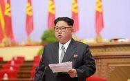 Thế giới sửng sốt về độ mạnh bom nhiệt hạch Triều Tiên