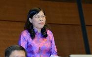 Việt Nam có thể 'thừa' 4,3 triệu đàn ông vào giữa thế kỷ 21