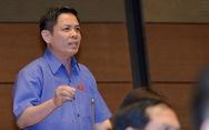 Cần 1 tỉ USD thu hồi 5.600ha đất làm sân bay Long Thành