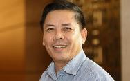 Bộ trưởng Nguyễn Văn Thể: 'Chủ động giải quyết vấn đề BOT'