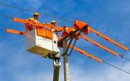 Đang xem xét phương án giá điện mới