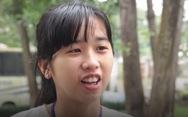 Giới trẻ dùng smartphone: dễ ghiền, xao nhãng học tập