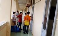 Đảo Phú Quý ngưng liên hoan, lễ hội để ứng phó bão số 14