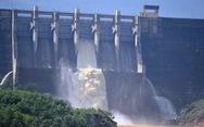 Nhiều thủy điện ở Quảng Nam lại xả nước đón lũ mới