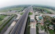 Quốc hội thông qua dự án cao tốc Bắc - Nam gần 120.000 tỉ đồng