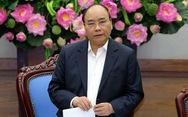 Thủ tướng yêu cầu không kéo dài tình trạng ở BOT Cai Lậy