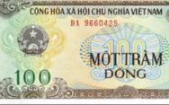 Tuần tới BOT Cai Lậy sẽ có đủ tiền mệnh giá 100 đồng