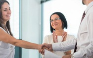 Chuẩn bị gì để phỏng vấn vị trí nhân viên thu mua?