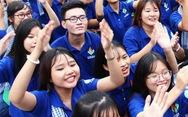 Đại hội Đoàn toàn quốc: Nhân rộng phong trào từ TP.HCM