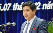 Bổ nhiệm ông Hoài Bảo: Quảng Nam giải thích gì với Bộ Nội vụ?