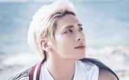 Jonghyun (SHINee) để lại di thư, mong mọi người đừng trách móc