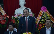 Có chuyện ông Vũ 'nhôm' ép chính quyền Đà Nẵng?