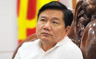 Ông Đinh La Thăng khai gì với cơ quan điều tra?