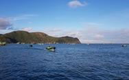 Hàng ngàn ngư dân tại Côn Đảo sẵn sàng ra khơi
