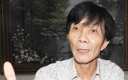 Ông Nguyễn Sự: Để chính trực không là điều xa xỉ