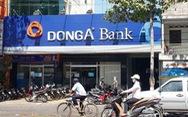 Vũ 'nhôm' vẫn 'kẹt' 637 tỉ đồng tại Ngân hàng Đông Á
