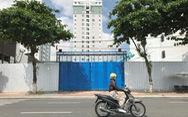 Đà Nẵng dừng các giao dịch bất động sản của Vũ 'nhôm'