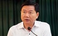 Truy tố ông Đinh La Thăng cố ý làm trái vụ PVN thất thoát 800 tỉ