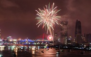 Đà Nẵng có gì hấp dẫn trong đêm giao thừa đón năm mới?