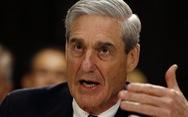 Cuộc điều tra Nga can thiệp bầu cử Mỹ lần đến Facebook