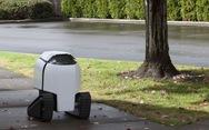 Bắc Kinh thử nghiệm 'cảnh sát robot cơ động'